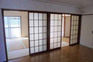 【賃貸】奄美市名瀬朝仁町 49,000円
